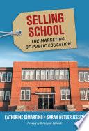 Selling School
