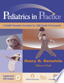 Pediatrics in Practice