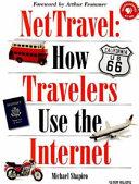 NetTravel