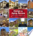 Design for Aging Review 10