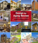 Design for Aging Review 10 ebook