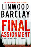 Final Assignment Pdf/ePub eBook