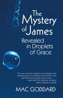 The Mystery of James Revealed in Droplets of Grace [Pdf/ePub] eBook