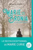 Marie et Bronia le pacte des soeurs Pdf/ePub eBook