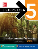 5 Steps to a 5: AP Environmental Science 2016