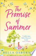 The Promise of Summer Book PDF