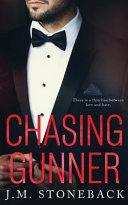 Chasing Gunner