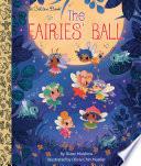 The Fairies  Ball