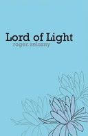 Lord of Light