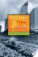 The future of class in history : what's left of the social?