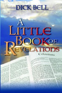 Pdf A Little Book of Revelations