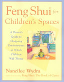 Feng Shui for Children s Spaces