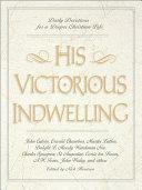 His Victorious Indwelling [Pdf/ePub] eBook