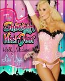 The Showgirl Next Door PDF