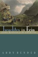 Israelites in Erin