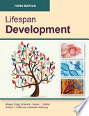 LIFESPAN DEVELOPMENT, Third Edition (Paperback-B/W)