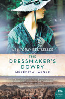 Pdf The Dressmaker's Dowry Telecharger