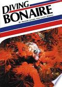 Diving Bonaire
