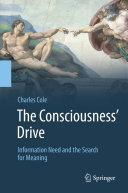 The Consciousness' Drive [Pdf/ePub] eBook