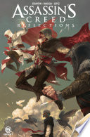 Assassin S Creed Reflections Complete Collection