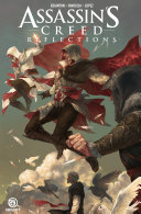 Assassin's Creed: Reflections (complete collection)