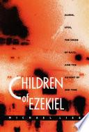 Children Of Ezekiel Book