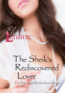 The Sheik s Rediscovered Lover