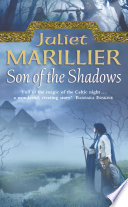 Son of the Shadows  Book 2 of the Sevenwaters Trilogy