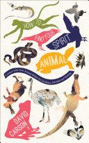 How to Find Your Spirit Animal [Pdf/ePub] eBook