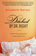 Ditched by Dr. Right Pdf/ePub eBook