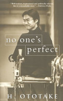 No One s Perfect