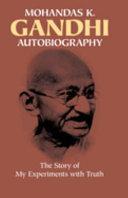 Pdf Autobiography