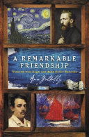 A Remarkable Friendship