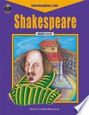 Shakespeare.epub