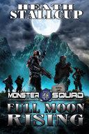 Pdf Monster Squad 2