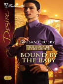 Bound by the Baby ebook