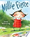 Millie Fierce Book