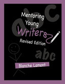 Mentoring Young Writers