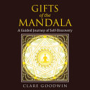 Gifts of the Mandala