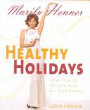 Healthy Holidays