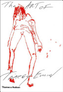 The Art of Tracey Emin