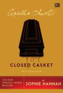 Peti Tertutup (Closed Casket) Book