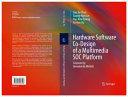 Hardware Software Co-Design of a Multimedia SOC Platform [Pdf/ePub] eBook