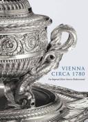 Vienna Circa 1780