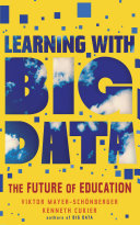 Learning with Big Data