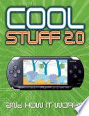 Cool Stuff 2 0