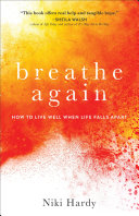 Breathe Again Pdf