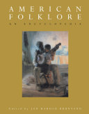 American Folklore [Pdf/ePub] eBook
