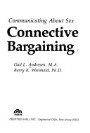 Connective Bargaining
