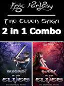 Epic Fantasy Pdf/ePub eBook